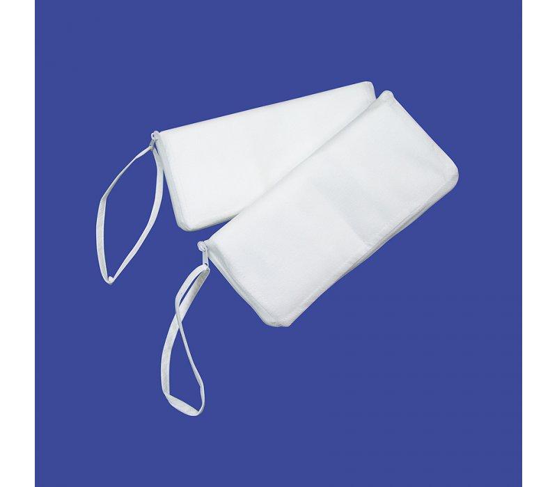 Nonwoven Katlanabilir Çanta