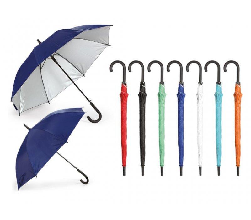 Fiber Glass Kırılmaz Şemsiye